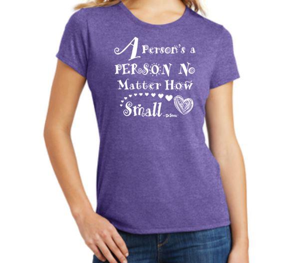 purple-person-women